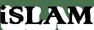 İslam.net.tr – İslam Arşivi