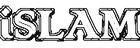 İslami Site - İslam.net.tr